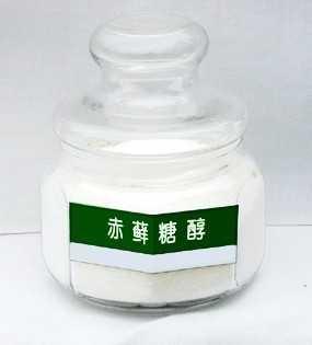 深圳赤藓糖醇