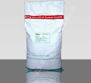 深圳木糖醇