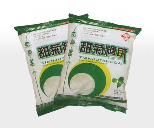 深圳甜菊糖